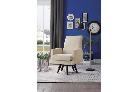 Excellent Seating Titan Importer Co Forskolin Free Trial Chair Design Images Forskolin Free Trialorg