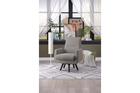 Wondrous Seating Titan Importer Co Forskolin Free Trial Chair Design Images Forskolin Free Trialorg