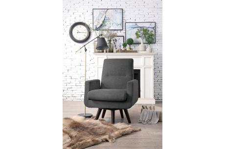 Fantastic Seating Titan Importer Co Forskolin Free Trial Chair Design Images Forskolin Free Trialorg